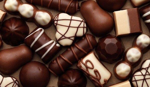 """Chocolat pourrait devenir un aliment """"à éviter"""" en France"""
