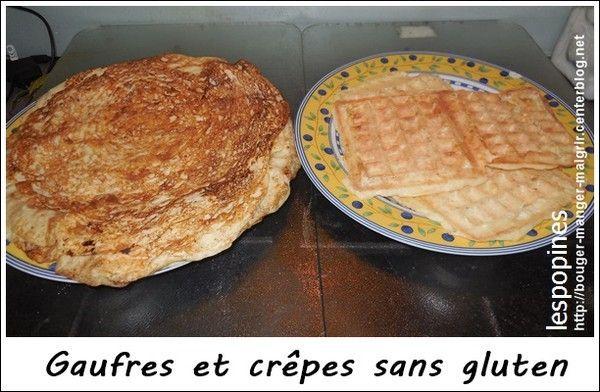 Peser sans balance ni verre doseur recette cookie sans balance - Recette crepe sans doseur ...
