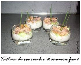 concombre-et-saumon-fume.jpg